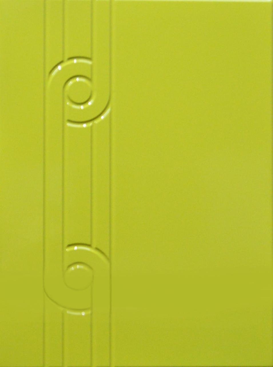 """Мебельный фасад """"Аква"""" - КМТ ✅ Компас Мебельных Технологий в Белой Церкви"""