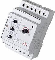 Терморегулятор DEVIreg 316, фото 1