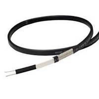 Саморегулирующийся нагревательный кабель Raychem FroStop Black 18 Вт/м, фото 1