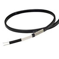 Саморегулирующийся нагревательный кабель Raychem ICESTOP-GM2X 36 Вт/м