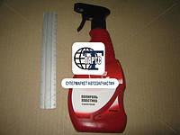 Поліроль пластику з ароматизатором 3ton 550 мл