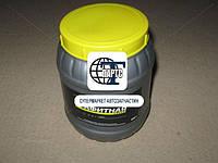 Смазка OIL RIGHT графітна синт. 800г
