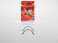 Опорный вкладыш коленчатого вала на Рено Мастер 01-> 1.9dCi — Glyco (Германия) - A215/2 0,10