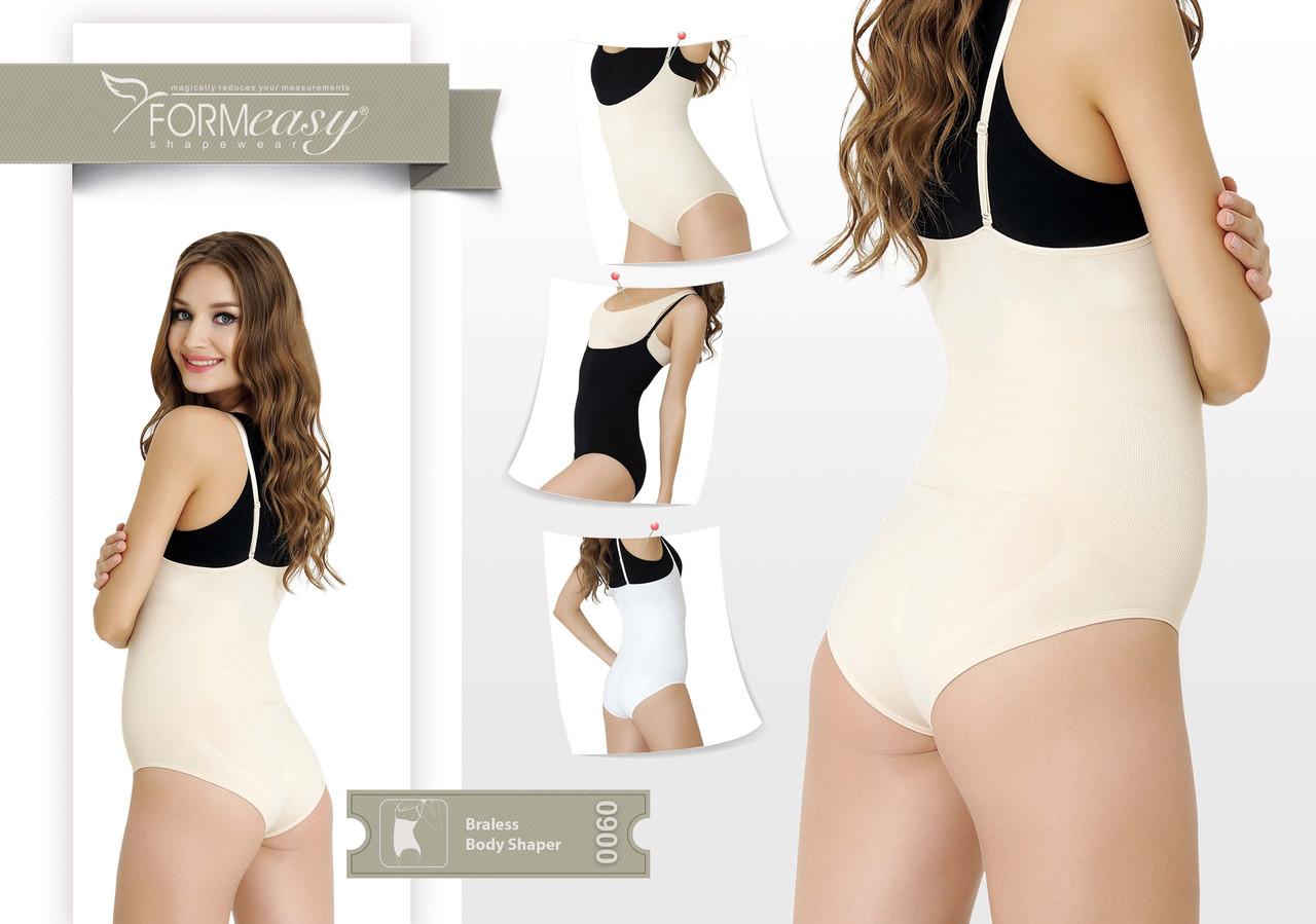 Женское утягивающее белье спб нижнее белье камуфляж женское