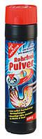Чистящее средство Gut & Gunstig Rohfrei Pulver, гранулы для чистки труб, 600gr
