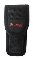 Чехол для складных ножей Ganzo