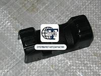 Крючок для одежды ВАЗ 2108 (пр-во ДААЗ)