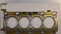 Прокладка головки блока цилиндров на Рено Мастер 01-> 1.9dCi 101лс (1.25) — Renault - 8200956481