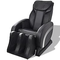 Масажне крісло
