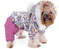 """Костюм Pet Fashion """"Герда"""" для собак L"""