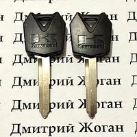 Ключ для мотоцикла Kawasaki (Кавасаки) - правый
