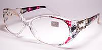 Женские очки оптом (9033 с-ф), фото 1