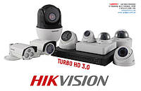 Turbo HD 3.0