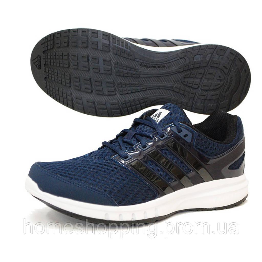 Кроссовки мужские Adidas Galaxy Elite М(оригинал)