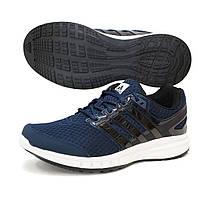 Кроссовки мужские Adidas Galaxy Elite М(оригинал), фото 1