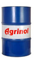 Масло Агринол МГП 10