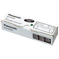 Panasonic KX-FA76A7, фото 2