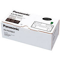 Panasonic KX-FA78A7, фото 2