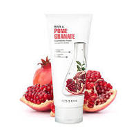 Пенка для умывания It's Skin Have a Pomegranate Cleansing Foam, 150 мл