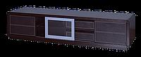 Тумба под ТВ D061-1(Art Line)