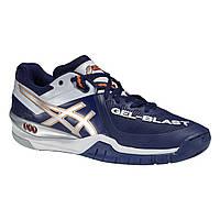 Гандбольные кроссовки Asics Gel-Blast 6 (E413Y-5093)