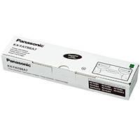 Тонер-картридж  Panasonic KX-FAT88A7, фото 2