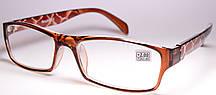 Готовые очки для зрения оптом (9061 к)