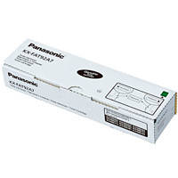 Panasonic KX-FAT92A7, фото 2