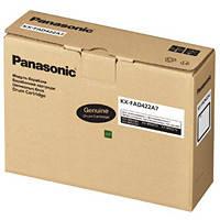 Panasonic KX-FAD412A7, фото 2
