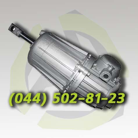 ТЭ-80 гидротолкатель ТЭ-80 толкатель электрогидравлический ТЭ-80 У2, ТЭ80-СУ У2, ТЕ-80 крановый толкатель