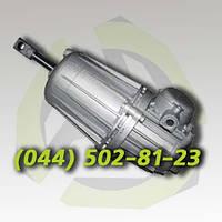ТЭ-80 Гидротолкатель ТЭ-80 гидротолкатель ТЭ-80 У2, ТЭ80-СУ У2, ТЕ-80 толкатель гидравлический