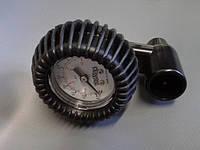 Манометр универсальный (Bravo) 1,0 bar, фото 1