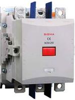 Контактор магнитный пускатель на 180 ампер 90 кВт цена купить