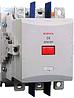 Контактор магнитный пускатель на 250 ампер 132 кВт цена купить