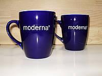 Деколь на чашки, кружки, фото 1