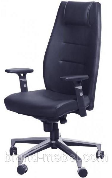 Кресло Элеганс HB