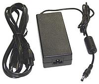 Блок питания  UTEX 3036SH-DM