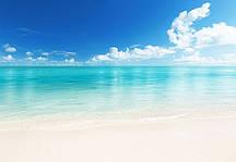 Фотообои: Пляж Код: 156