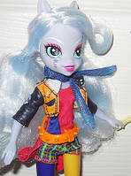 Май литл пони девушка Эквестрии Шугаркоут My Little Pony Equestria Girls Sugarcoat Sporty Style Motocross Doll
