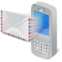 SMS рассылки