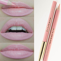 Карандаш для губ EL Corazon № 259 Matte Pink