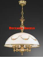 Люстра Reccagni Angelo L 8100/48