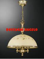 Люстра RECCAGNI ANGELO L.6208/38