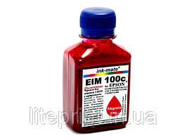 Чернила для принтера Epson - Ink-Mate - EIM100, Magenta, 100 г
