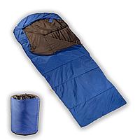 """Спальный мешок-одеяло """"Улётный"""""""