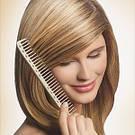 Парикмахерские аксессуары для ухода за волосами