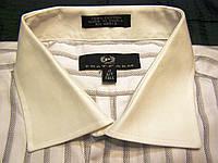Рубашка PHATFARM (XL/43-44), фото 1