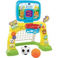 Детский спортивный центр, VTech США