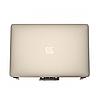Дисплей в сборе для MacBook Retina 12'' A1534