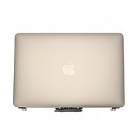 Дисплей в сборе для MacBook Retina 12'' A1534, фото 1